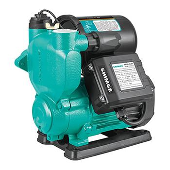 PW-Z Self-Priming Peripheral Pump