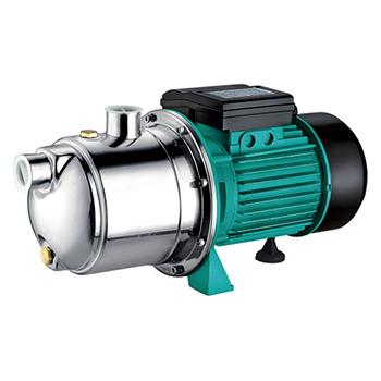 JET-G1 Self-Priming Jet Pump