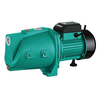 SGJW Self-Priming JET Pump