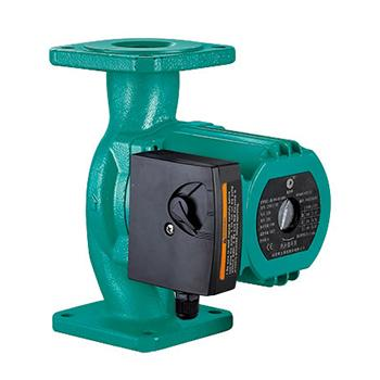 CPHB Hot Water Circulation Pump