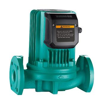 XP Single Speed Circulation Pump
